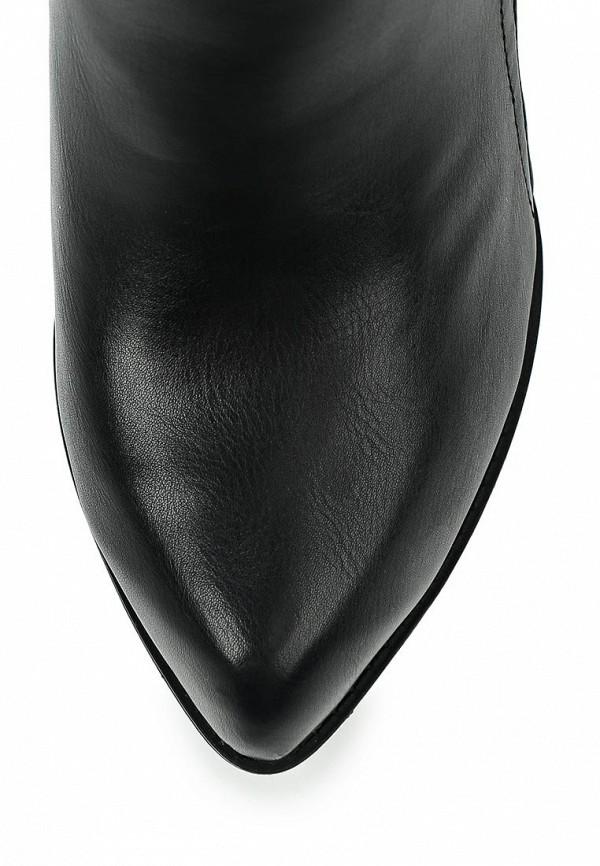 Ботильоны на каблуке Bella Women 52102: изображение 4
