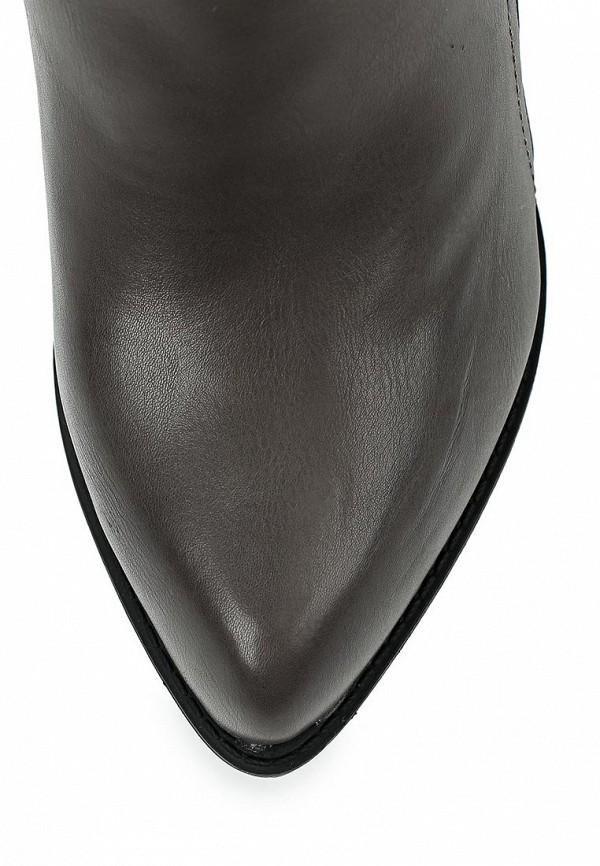 Ботильоны на каблуке BelleWomen 52102: изображение 4