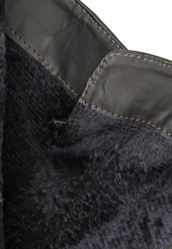 Ботильоны на каблуке BelleWomen 52102: изображение 5