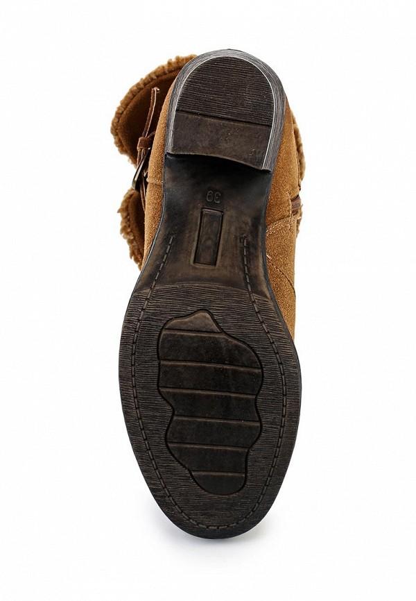 Ботильоны на каблуке BelleWomen 52136: изображение 3