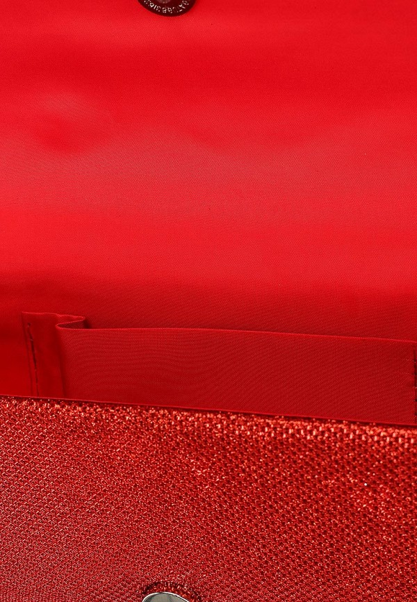Клатч Be... X14197: изображение 3