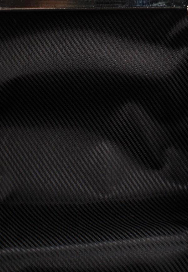Клатч Be... S00304: изображение 7