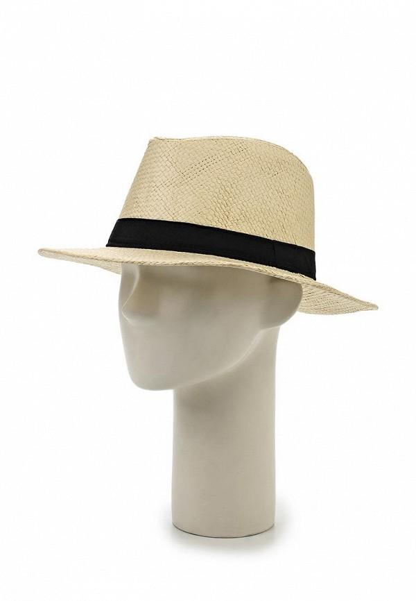 Шляпа Be... C15252: изображение 2