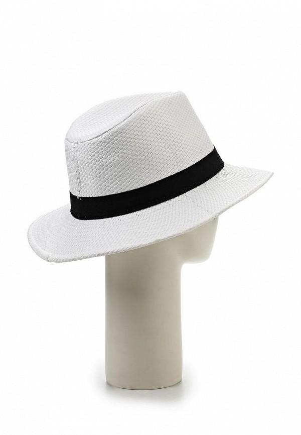 Шляпа Be... C15252: изображение 3