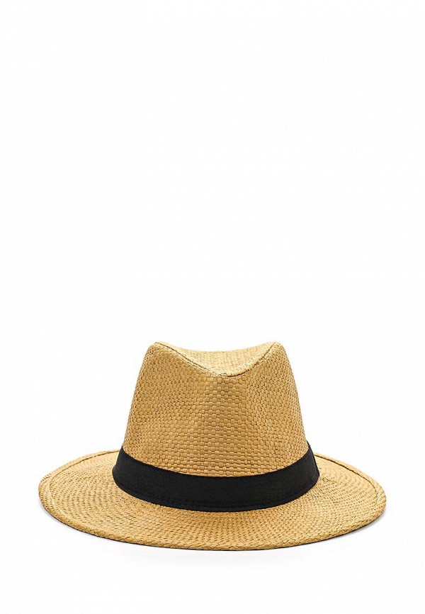 Шляпа Be... C15252: изображение 5
