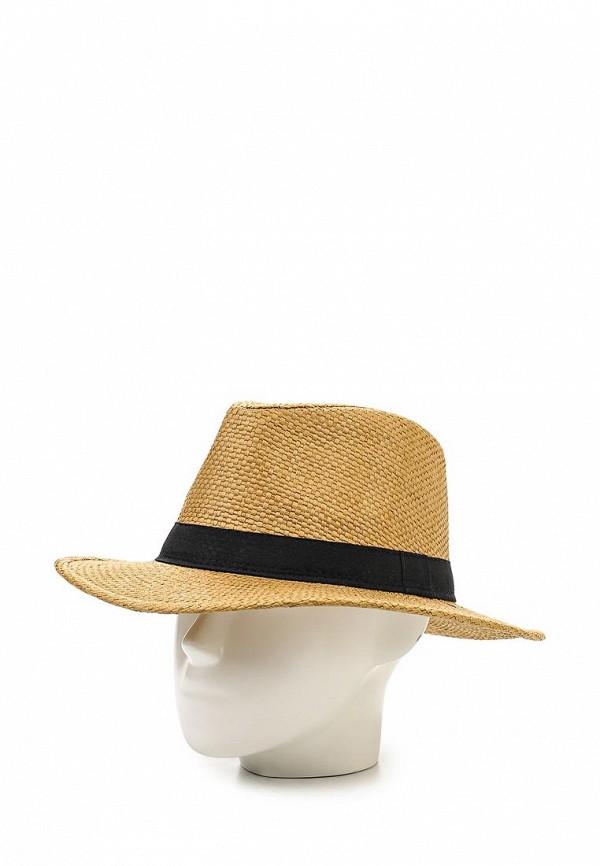Шляпа Be... C15252: изображение 6