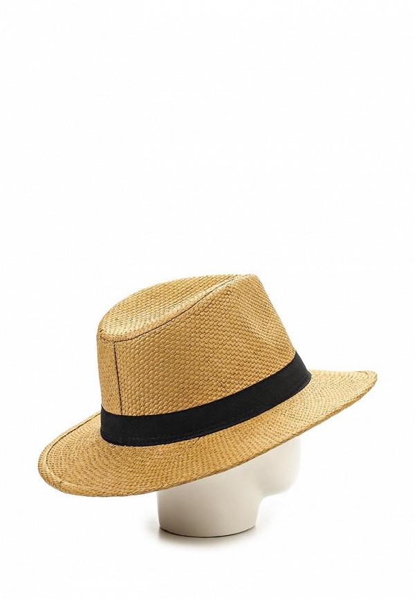 Шляпа Be... C15252: изображение 7