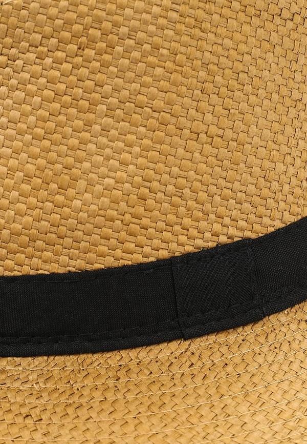 Шляпа Be... C15252: изображение 8