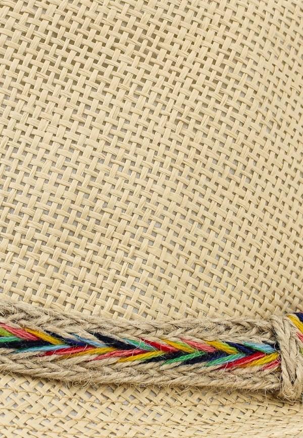 Шляпа Be... C16530: изображение 4