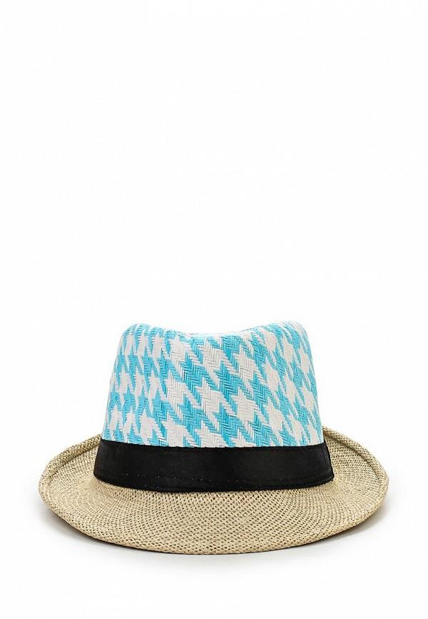 Шляпа Be... C16541