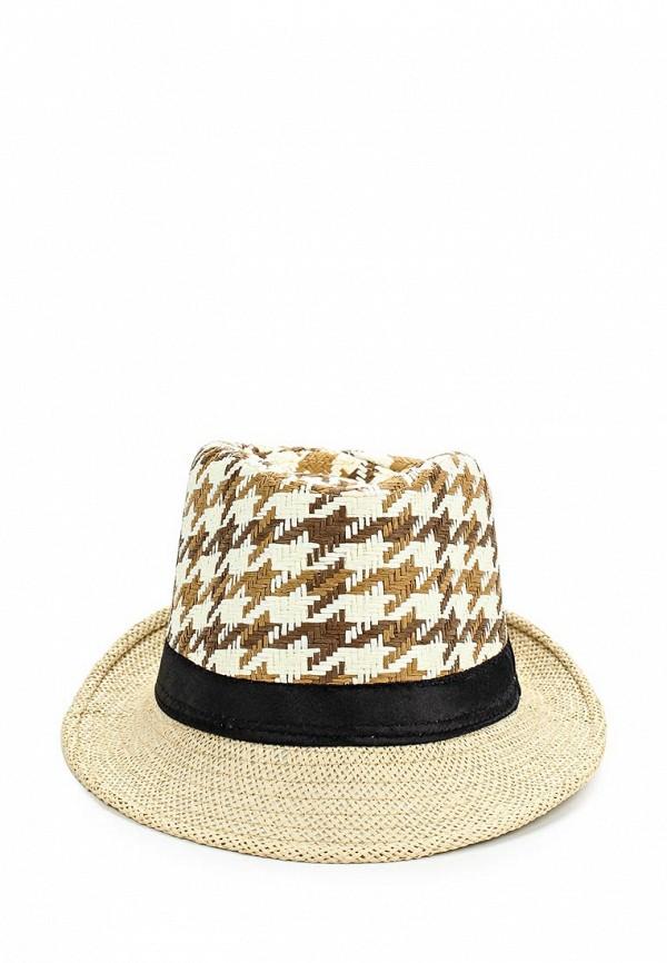 Шляпа Be... C16541: изображение 1