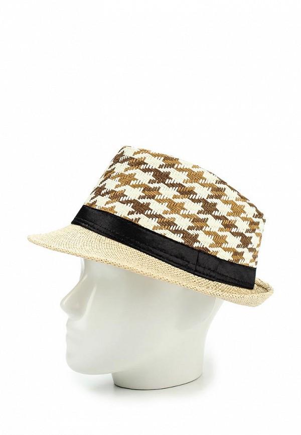 Шляпа Be... C16541: изображение 2