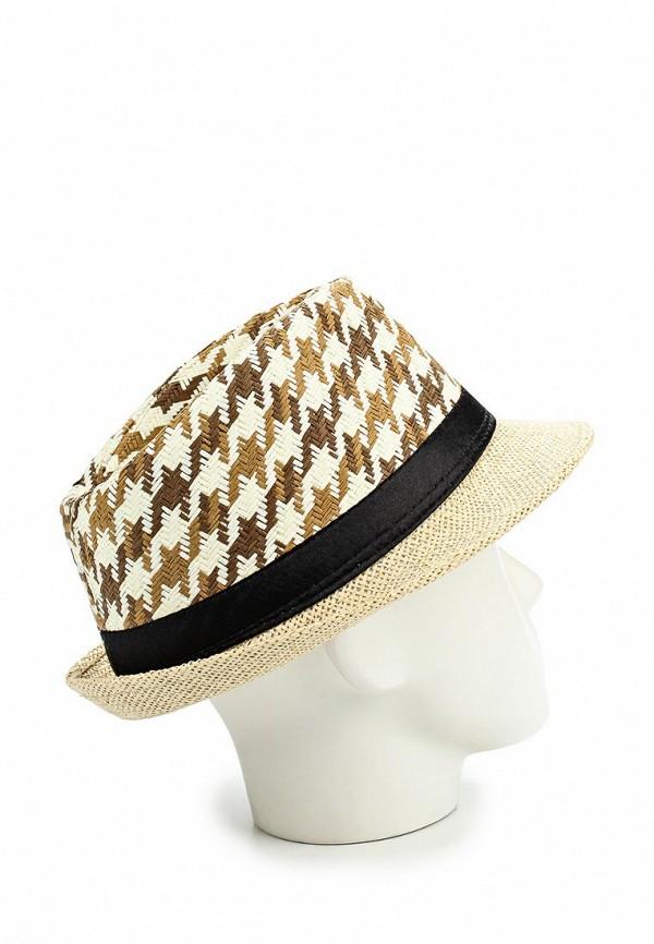 Шляпа Be... C16541: изображение 3