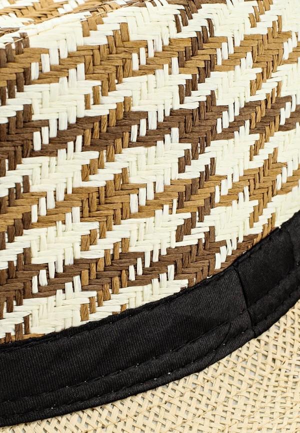 Шляпа Be... C16541: изображение 4