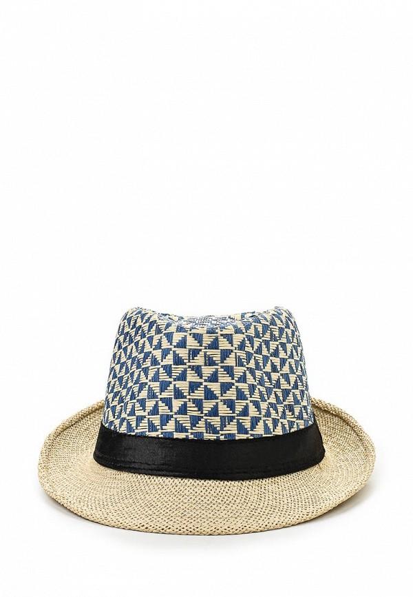 Шляпа Be... C16537