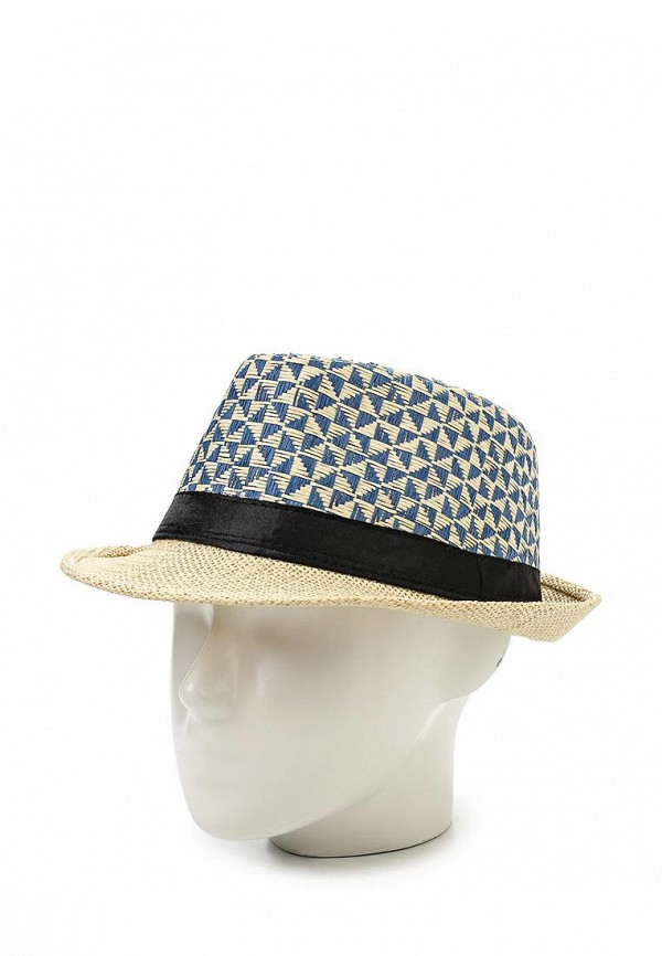 Шляпа Be... C16537: изображение 2