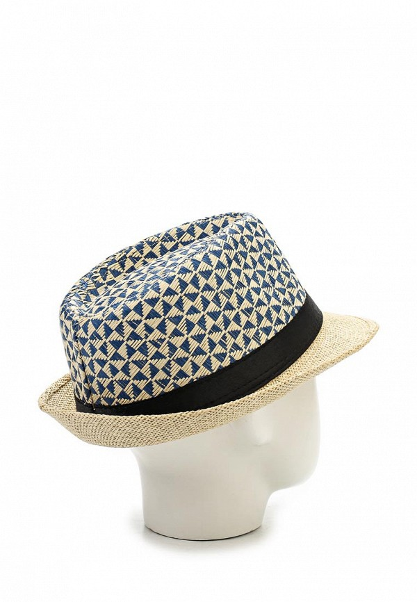 Шляпа Be... C16537: изображение 3