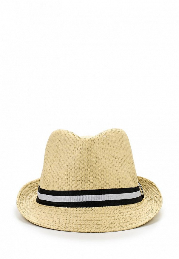 Шляпа Be... C16535