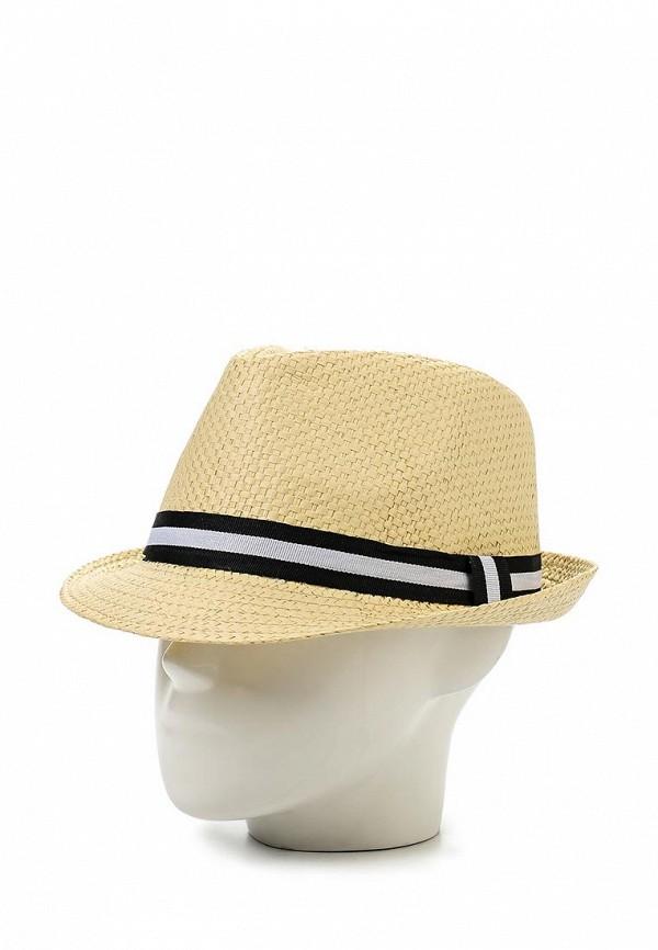 Шляпа Be... C16535: изображение 2