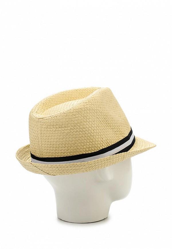 Шляпа Be... C16535: изображение 3