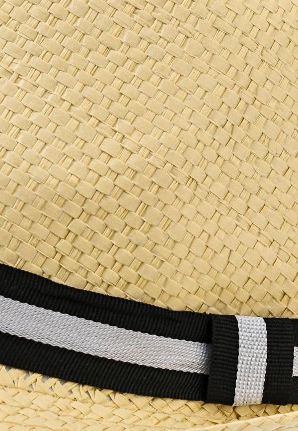 Шляпа Be... C16535: изображение 4