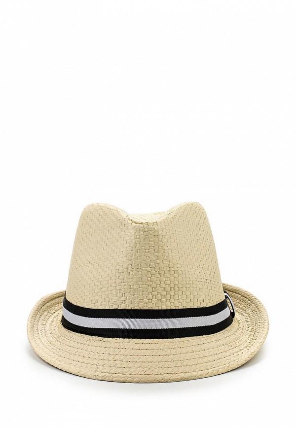 Шляпа Be... C16535: изображение 5