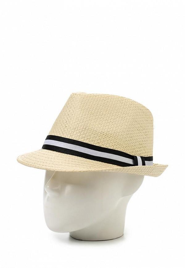Шляпа Be... C16535: изображение 6