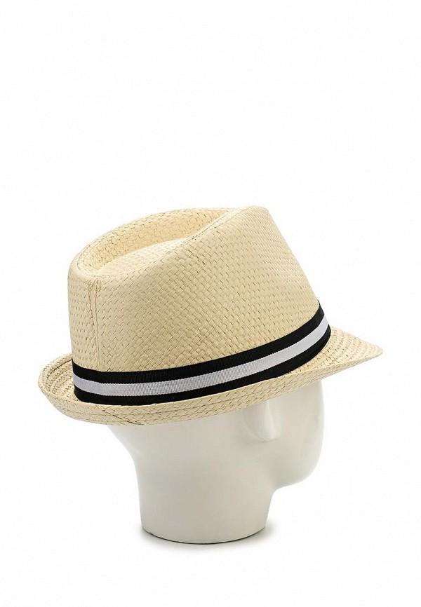 Шляпа Be... C16535: изображение 7