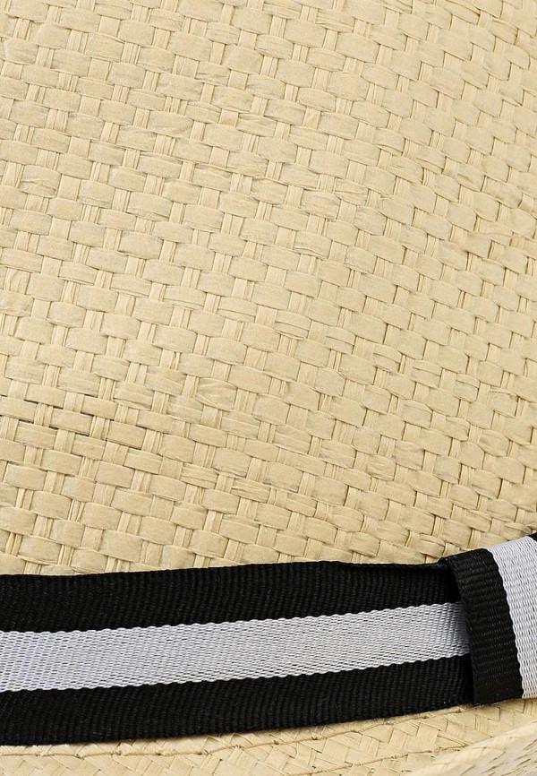 Шляпа Be... C16535: изображение 8