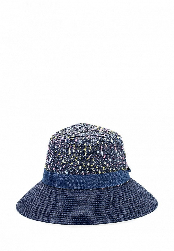 Шляпа Be... C16640: изображение 1