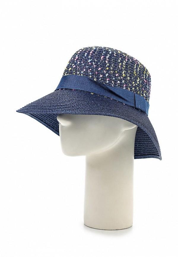 Шляпа Be... C16640: изображение 2