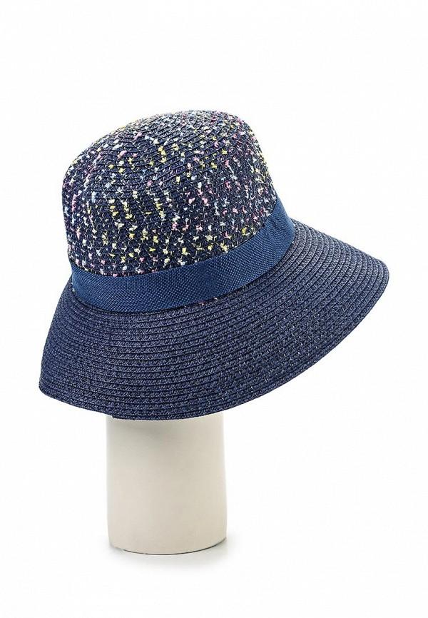 Шляпа Be... C16640: изображение 3