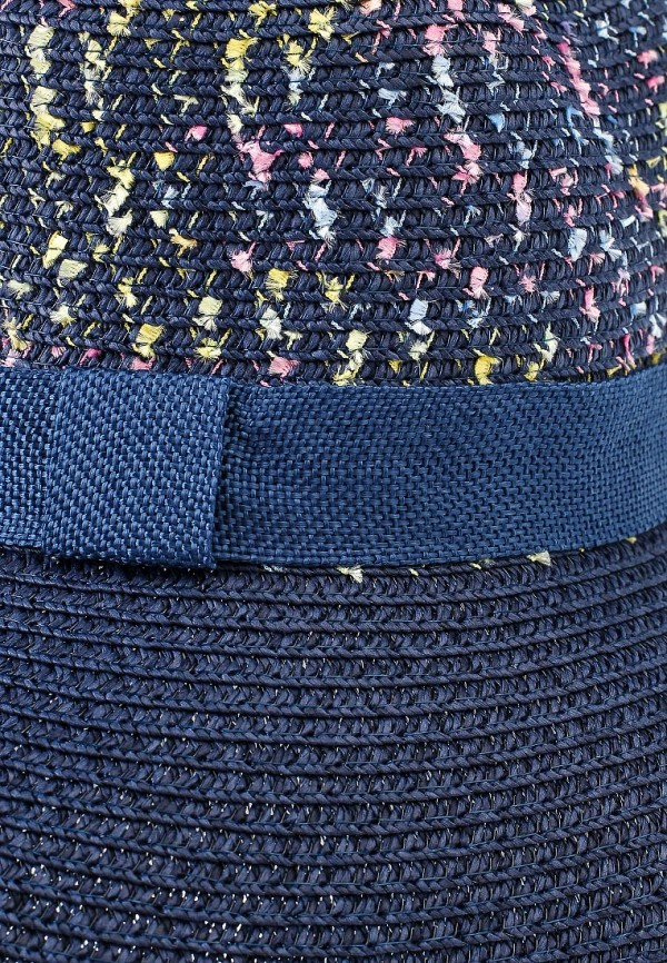 Шляпа Be... C16640: изображение 4