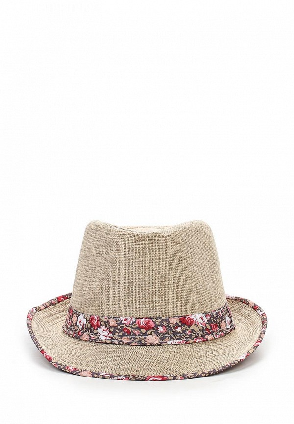 Шляпа Be... C16532