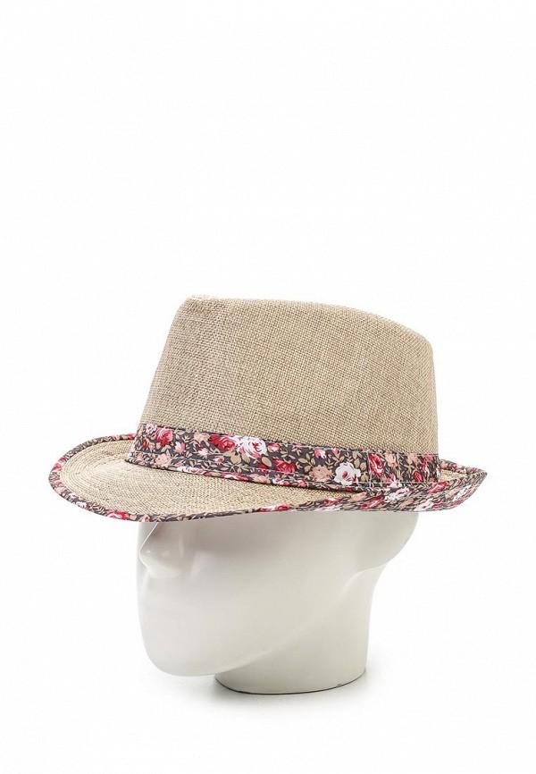 Шляпа Be... C16532: изображение 2