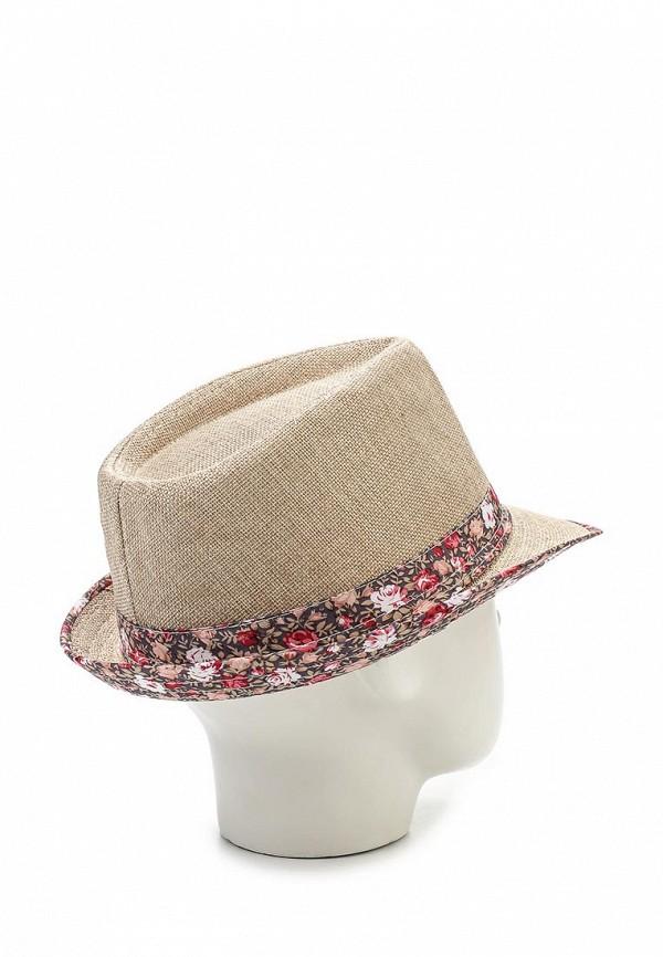 Шляпа Be... C16532: изображение 3
