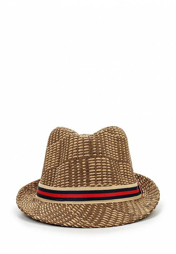 Шляпа Be... C16533
