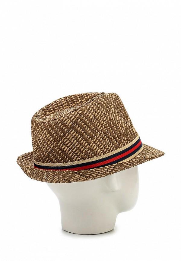 Шляпа Be... C16533: изображение 3