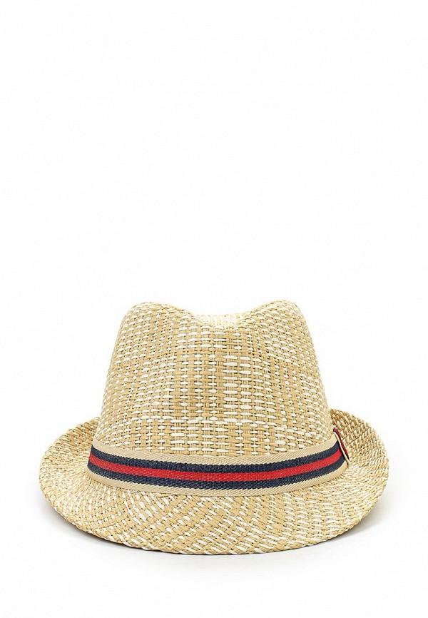 Шляпа Be... C16533: изображение 1