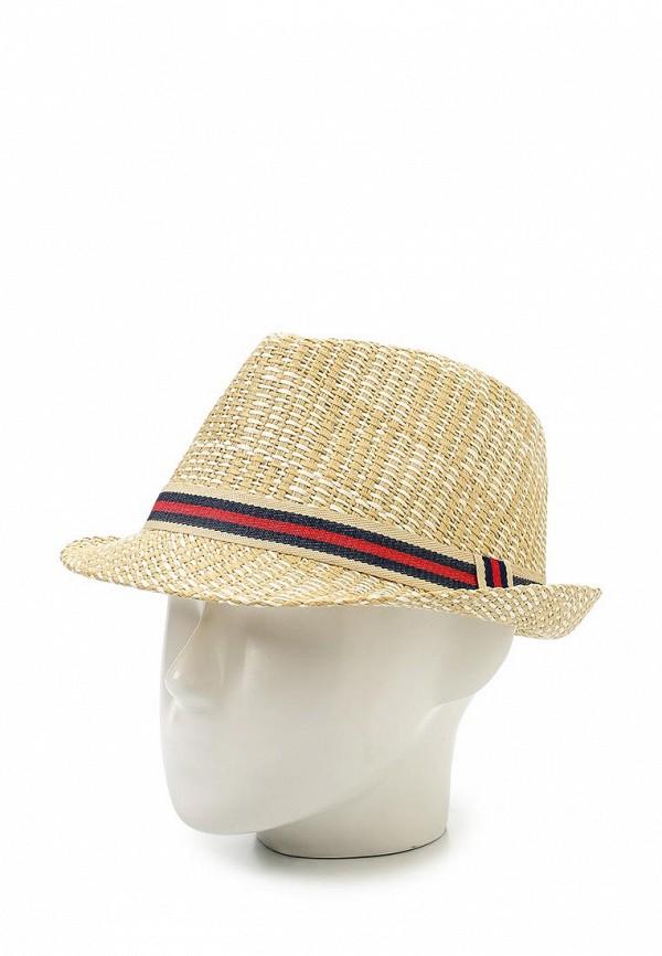Шляпа Be... C16533: изображение 2