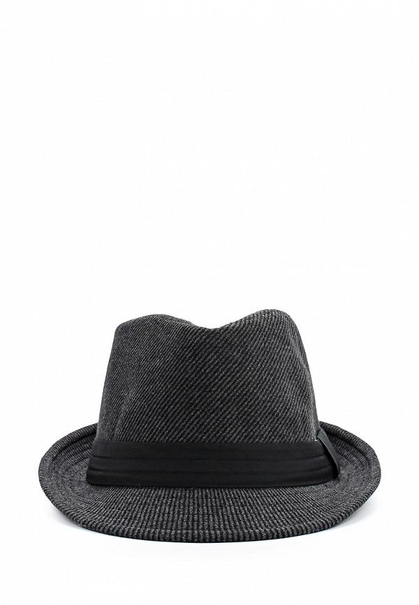 Шляпа Be... B17580