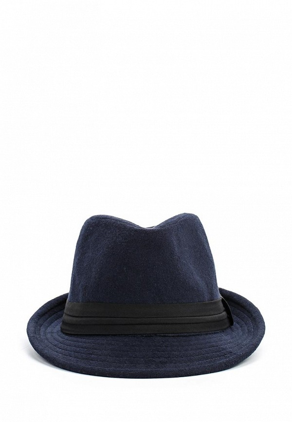 Шляпа Be... B17581