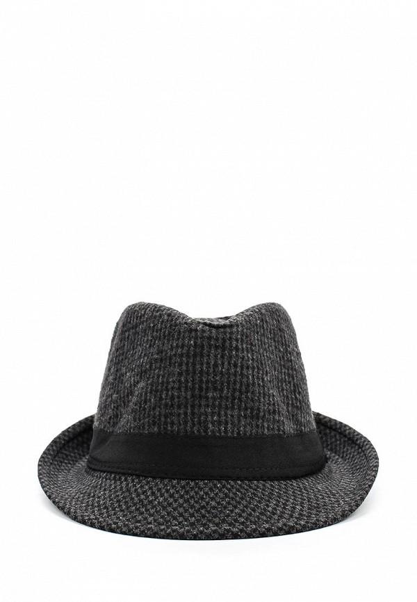Шляпа Be... B17582