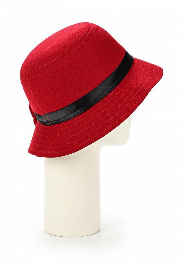 Шляпа Be... C16115: изображение 3