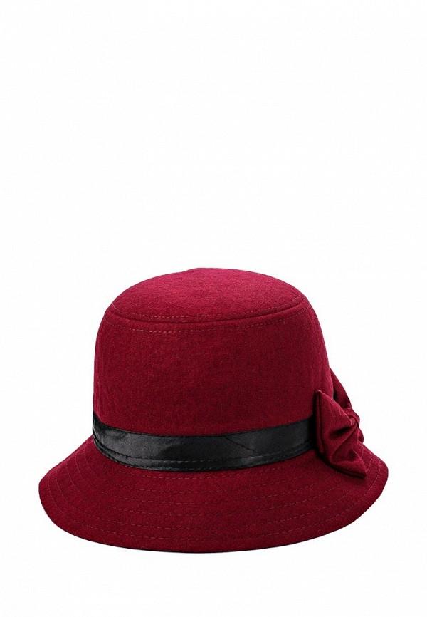 Шляпа Be... C16115: изображение 5