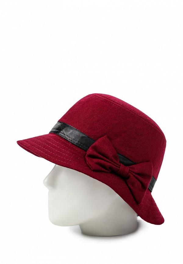 Шляпа Be... C16115: изображение 6
