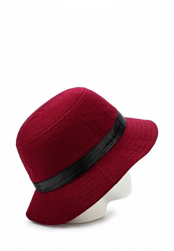 Шляпа Be... C16115: изображение 7