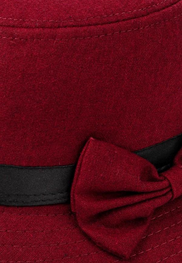 Шляпа Be... C16115: изображение 8