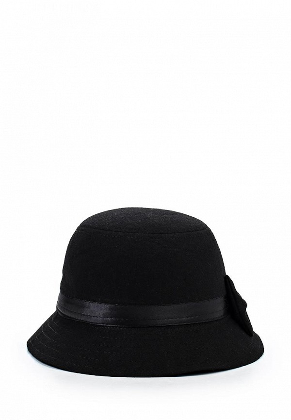 Шляпа Be... C16115