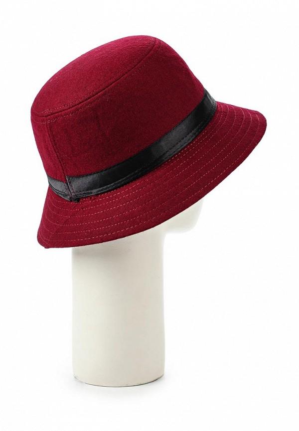 Шляпа Be... C16116: изображение 3
